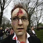 zombiewalk overvecht 19042008 439.jpg
