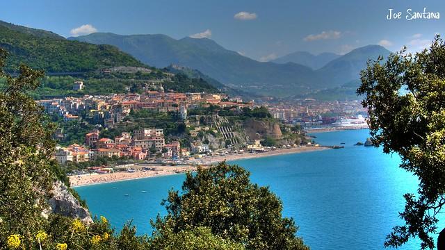 Salerno Italy  city photos : Vietri and Salerno Amalfi Coast Italy | Flickr Photo Sharing!