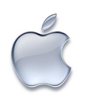 An Open Apple?
