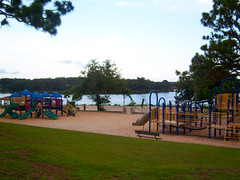 Bayview Park Cover Photo