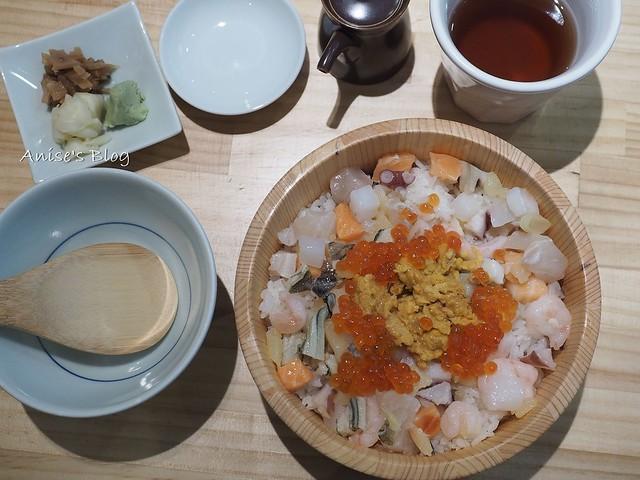 東京銀座食堂9