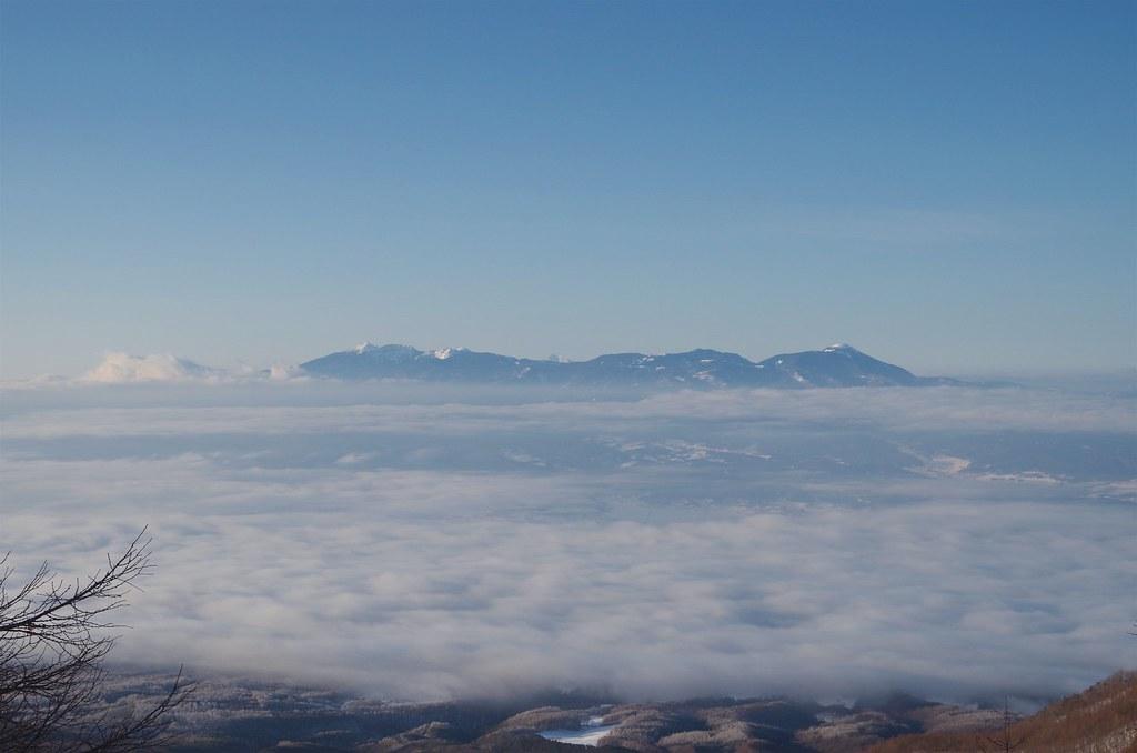 20140223_Mt.Kurofu 001