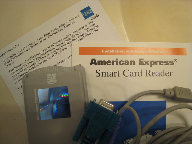 American Express Blue Cash Travel Insurance