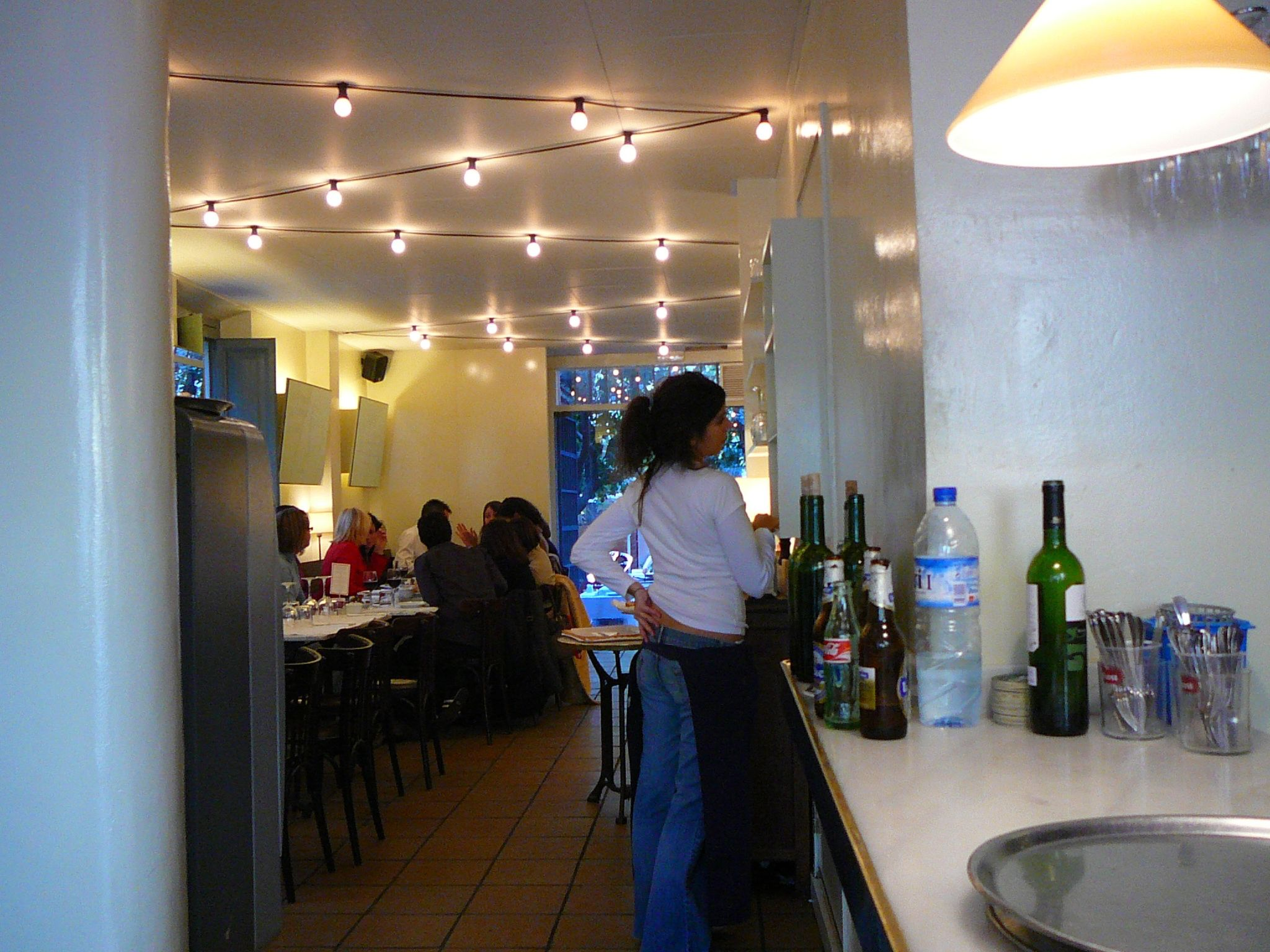 Fragments cafe bcn flickr photo sharing - Fragments bcn ...