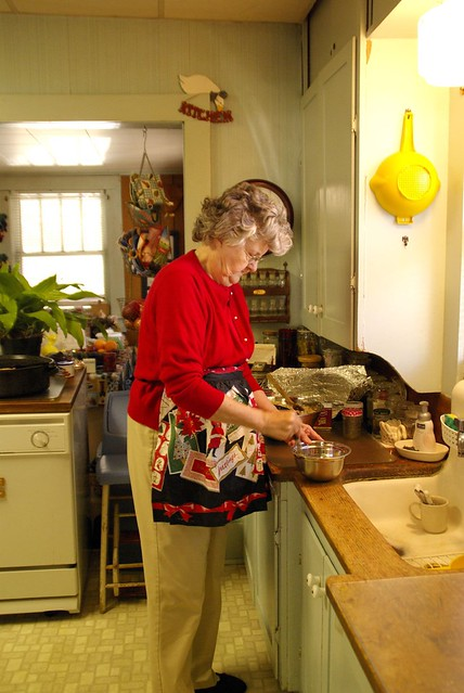 Ramona S Kitchen Watford