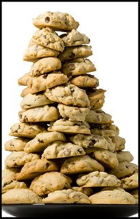 cookies_fresh_from_the_oven