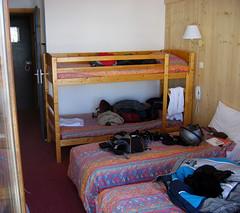 furniture, room, property, bed, bunk bed, bedroom,