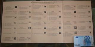 papeleta-senado-2008