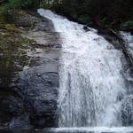 Helton Falls 1, Blairsville, GA