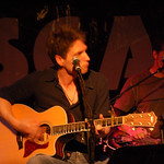 Tin Pan South 2007 --204