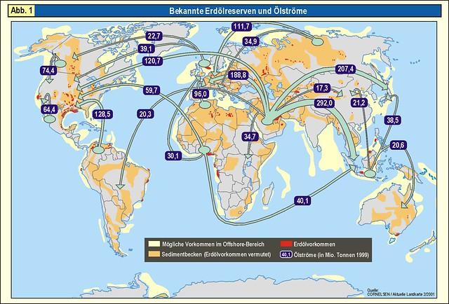 Crude Oil: Crude Oil Quizlet