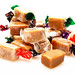 Scotch Fudge