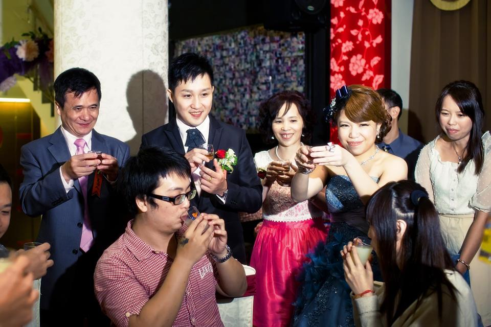 婚禮紀錄-151.jpg