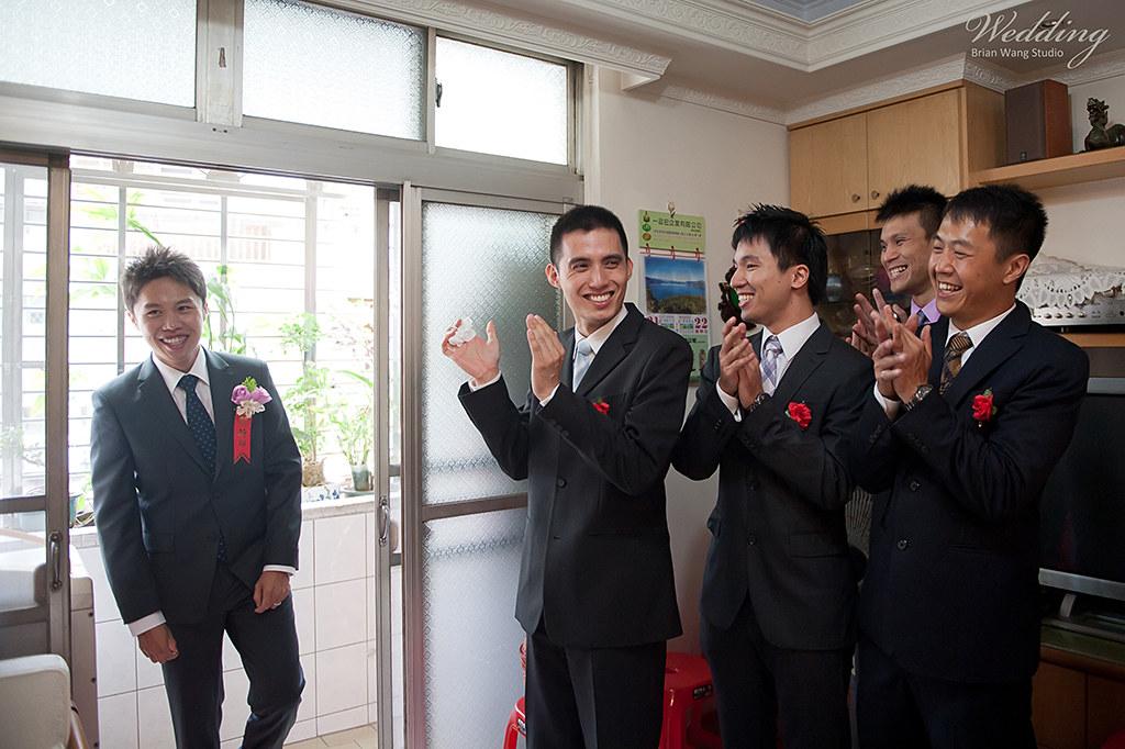 '台北婚攝,婚禮紀錄,台北喜來登,海外婚禮,BrianWangStudio,海外婚紗53'