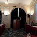 2014 IGC Meeting