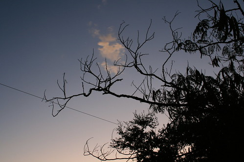 sky cloud sunrise austin texas