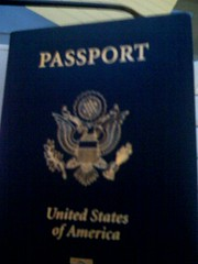 label(0.0), brand(0.0), text(1.0), passport(1.0), identity document(1.0),