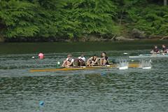 2005 VSRC M 2nd 4+