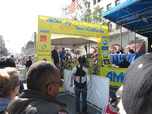 cycling, time trial, amgen tour of californ… IMG_2123