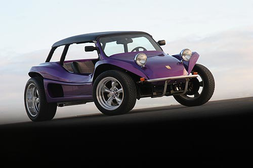 Build a dune buggy build a dune buggy meyers manxter s dune buggy sciox Choice Image