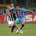 Calcio, Catania-Fiorentina: mi ritorni in ment...ex