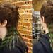 hair dye stripes by wip-hairport