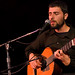 Jose Gonzalez at St.Andrew's Wesley United