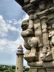 Mahabalipuram 12