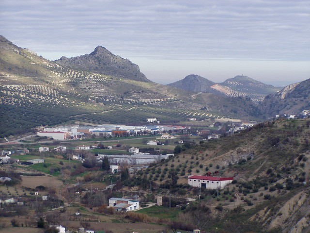Sierra Vista (AZ) United States  City pictures : Flickriver: Photos from Sierra Vista, Arizona, United States