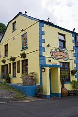 Devonshire Pubs