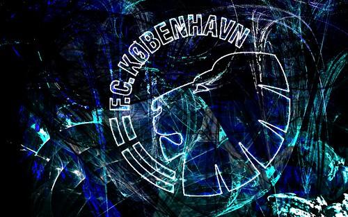 FCK logo 1 | Flickr - Photo Sharing!