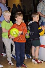 2011_05_14 bowling2
