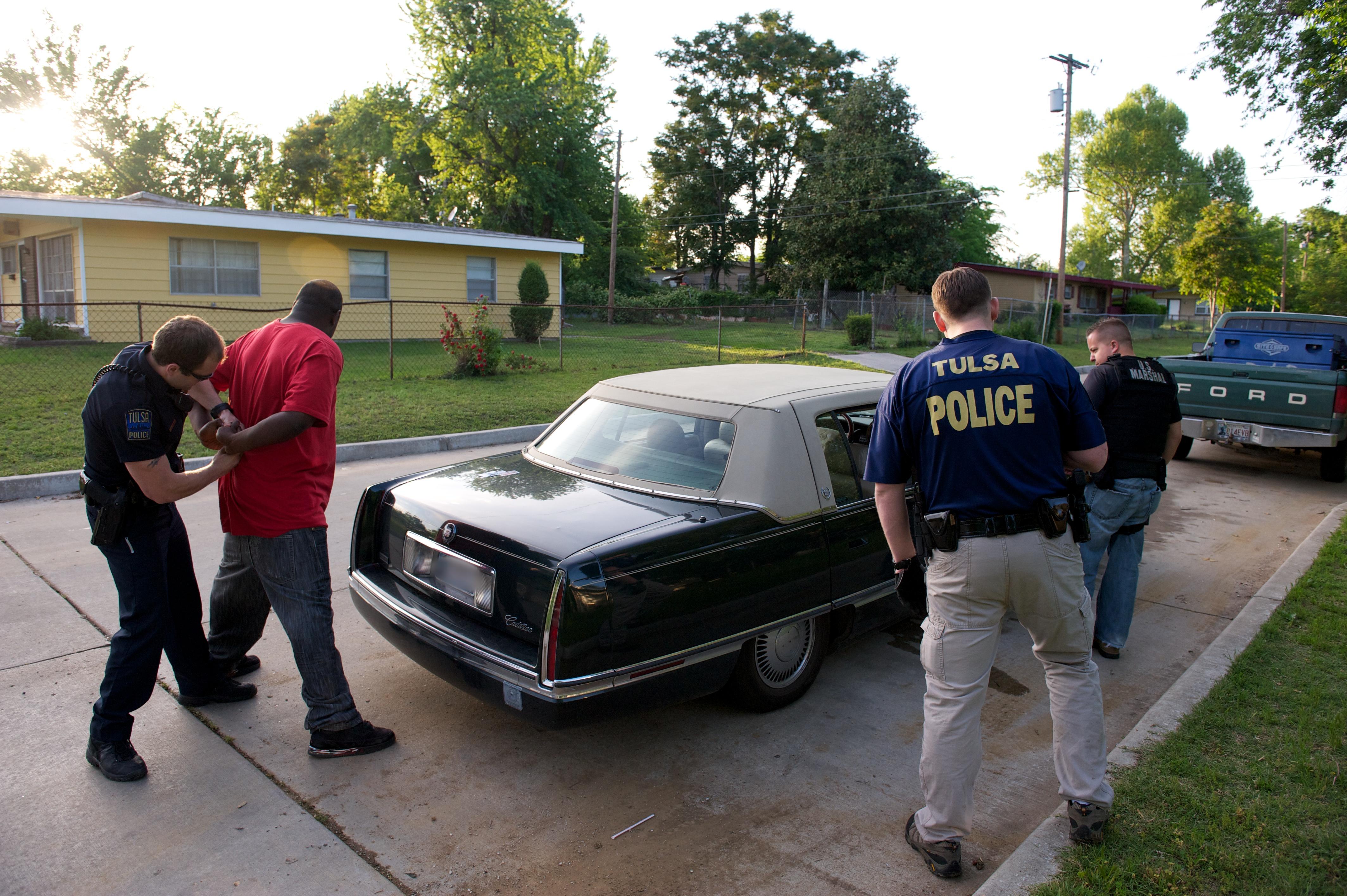 Check Warrant For Arrest 2014arrest Warrant Free Search