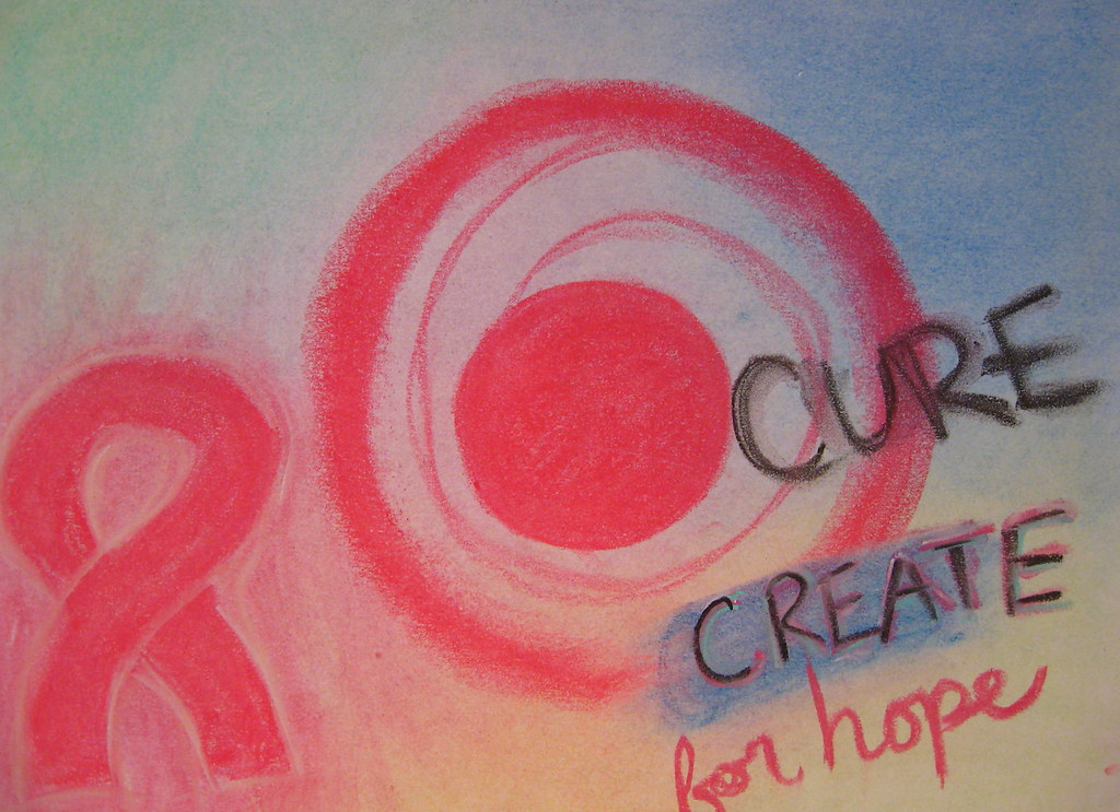 create for hope
