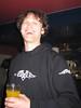 2007-10-14_Dominion_010