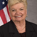 2007 Council Member Anderson