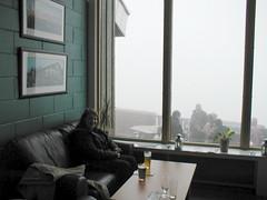 Scotland Aviemore 2007
