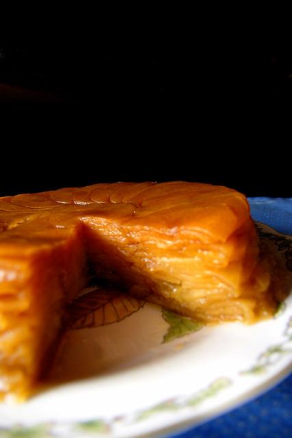 Bbc Food Thin Crust Pizza