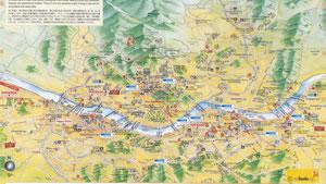 touristmap_jpg