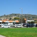Laguna Beach Trip 06