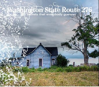 Washington State Route 276