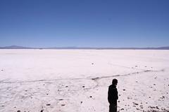 horizon, sand, natural environment, mudflat, landscape,