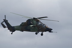 black hawk(0.0), sikorsky s-70(0.0), mil mi-24(0.0), aircraft(1.0), aviation(1.0), helicopter rotor(1.0), helicopter(1.0), vehicle(1.0), military helicopter(1.0), air force(1.0),