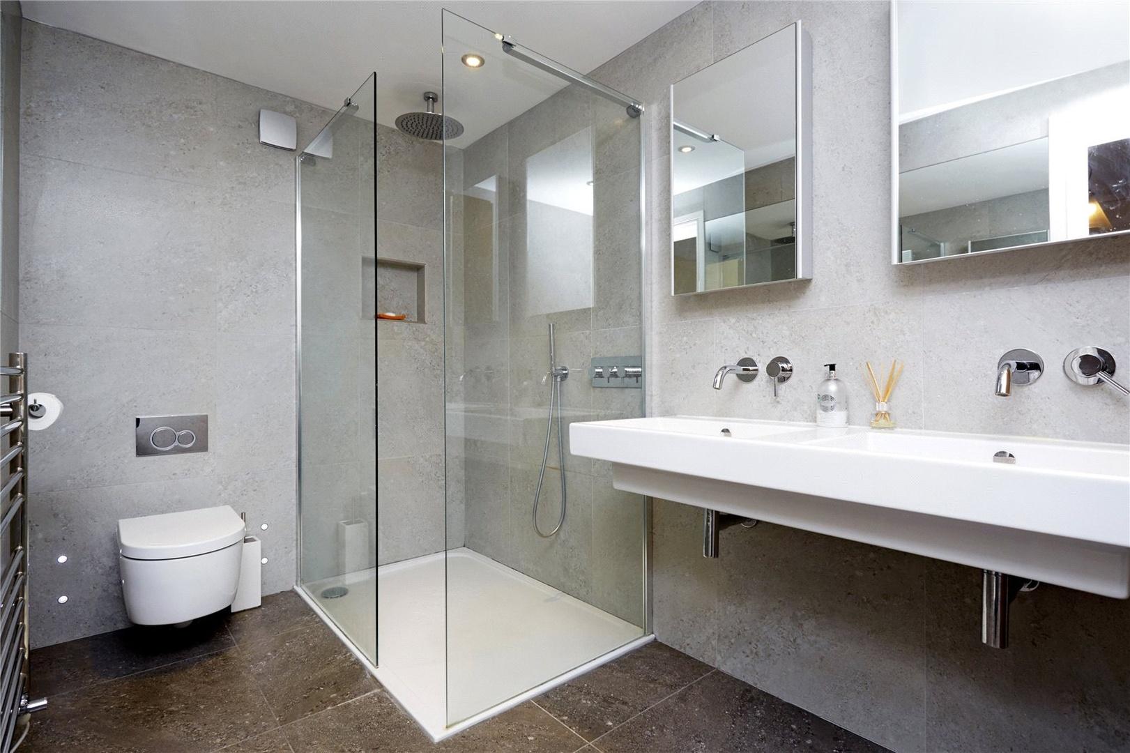 real estate, property sale - 3996