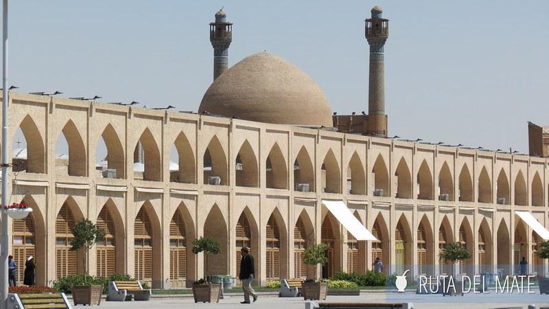 Isfahan Iran (16)