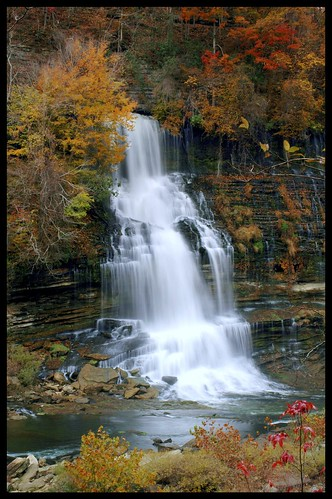 autumn fall nature water waterfall tennessee greatfalls naturesfinest rockislandstatepark bamawester napg mywinners mywinner abigfave anawesomeshot aplusphoto diamondclassphotographer