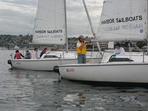 image_harbor_island_marina
