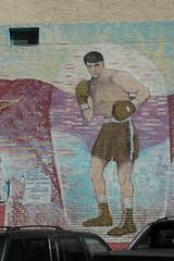 El Paso Boxing 03