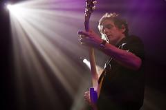 Concerts - 2008