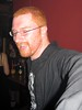 2005-07-10_Dominion_072